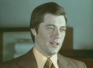Евгений Ильич Жариков