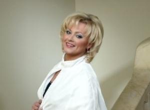 Анне Вески (Фото: anneveski.com)