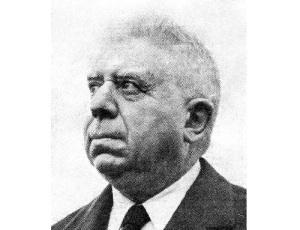 Эудженио Монтале