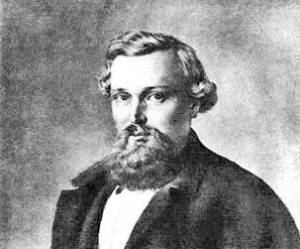 Дмитрий Иванович Иловайский