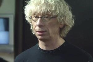 Аркадий Укупник (Фото: ukupnik.com)