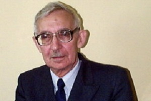 Олег Александрович Конопкин
