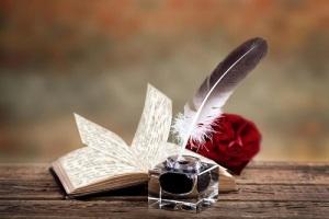Михаил и Сергей Зенкевич