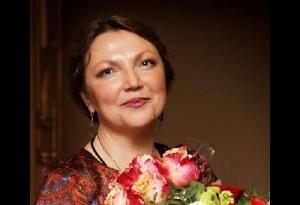 Евгения Смольянинова (Фото: wikipedia.org)