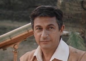 Игорь Владимирович Кваша
