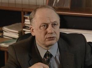 Андрей Юрьевич Толубеев