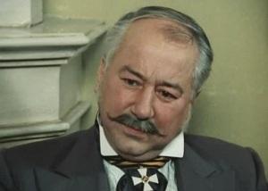 Юрий Витальевич Волынцев