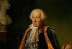 Пьер-Симон Лаплас