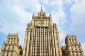Юрий Борисович Кашлев
