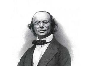 Вильгельм Вебер