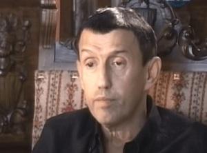 Юрий Шмильевич Айзеншпис