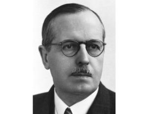 Бернардо Альберто Усай