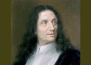 Винченцо Вивиани
