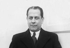 Хосе Капабланка