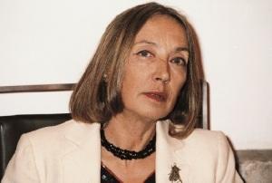 Ориана Фаллачи