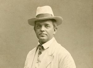 Карл Нильсен