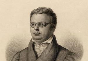 Фридрих Брокгауз