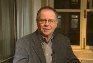 Леонид Ефимович Хейфец