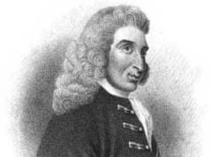 Генри Филдинг