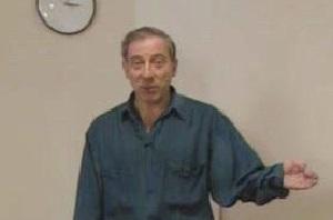 Юрий Борисович Мамин