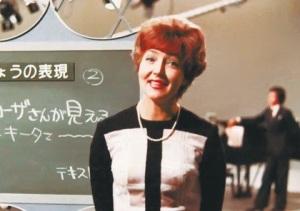 Светлана Алексеевна Жильцова