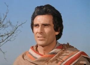 Гойко Митич (Фото: wikipedia.org)