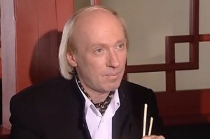 Сергей Станиславович Бехтерев
