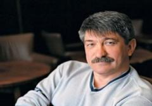 Александр Николаевич Сокуров