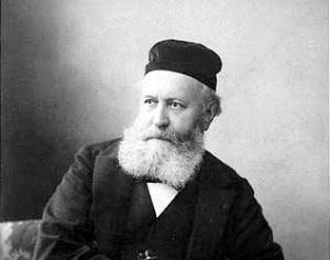 Шарль Франсуа Гуно
