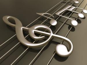 Вячеслав Шевелевич Ганелин (Фото: wikipedia.org)