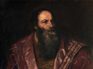 Пьетро Аретино