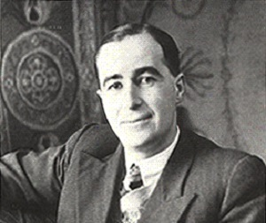 Илья Михайлович Лифшиц