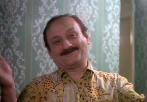 Семен Львович Фарада