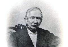 Евгений Петрович Оболенский