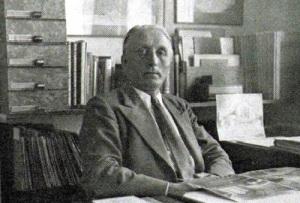 Беренд Буйинга