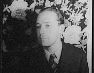 Павел Федорович Челищев
