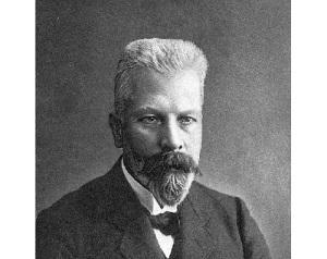 Эдуард Бухнер