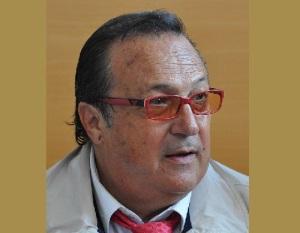 Робертино Лоретти