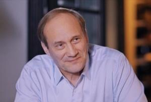 Евгений Владимирович Сидихин