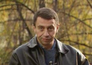 Иван Владимирович Дыховичный