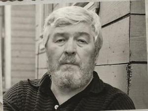 Савва Васильевич Ямщиков