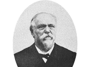 Жорж Сорель