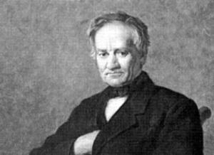 Эдуард Рюппель