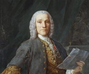 Доменико Скарлатти