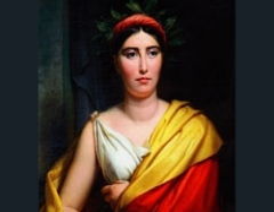 Джудитта Паста