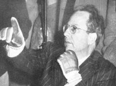 Риккардо Фреда