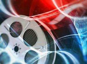 Павел Григорьевич Чухрай