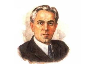 Владимир Григорьевич Захаров