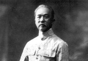 Дамронг Ратчанубаб