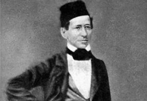 Карл Фридрих Цейс